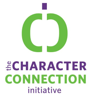 The Character Connection Initiative